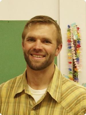 Dave Wiezalis
