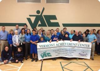 VAC_Group