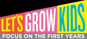 LGK_Logo_4c-1